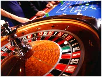 How to Hack an Internet Casino?